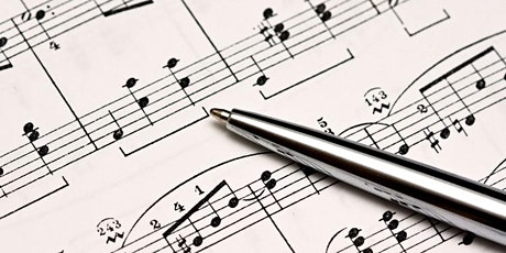 Kids' - Beginners Grades 1 and 2 Music Theory Course tickets