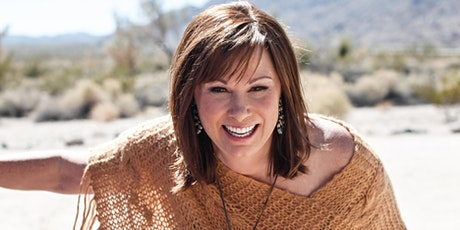 Suzy Bogguss Wine Down Wednesday tickets