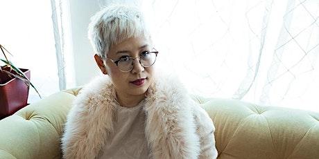 Breakout Nonfiction Writer: Esmé Wang tickets