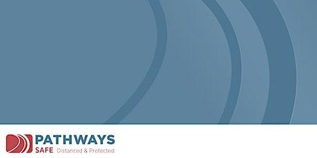 Montreal, QC - PATHWAY SAFE Virtual Symposium billets
