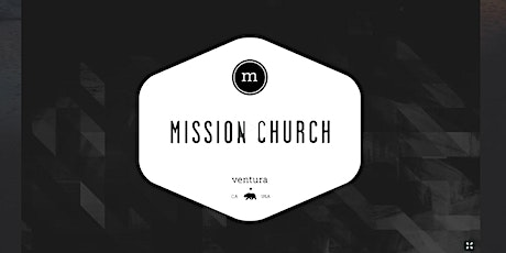 Concerts In Your Car - MISSION CHURCH VENTURA - September 20, 12 pm tickets