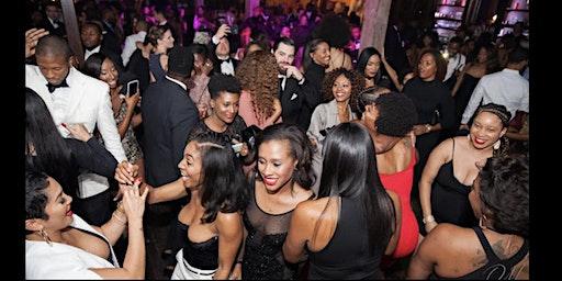 Black professionals dating uk mamba dating site