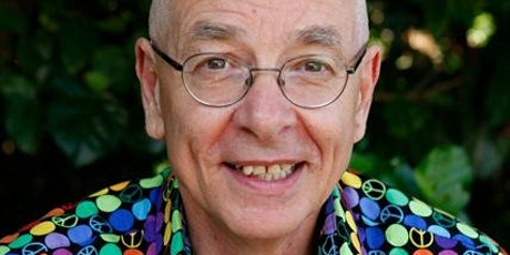 Dr Karl – Reaching net zero emissions (by next Tuesday) - What's next? tickets