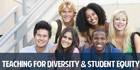 Teaching For Diversity: Who Gets to Vote? tickets