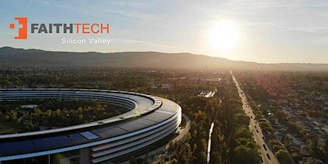 Silicon Valley Virtual Meetup - December tickets