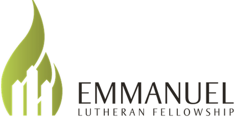 Emmanuel Lutheran Fellowship Worship tickets