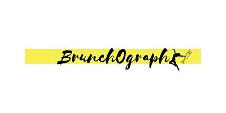 BrunchOgraphy in the Park - Presented by Roy Boys DC tickets