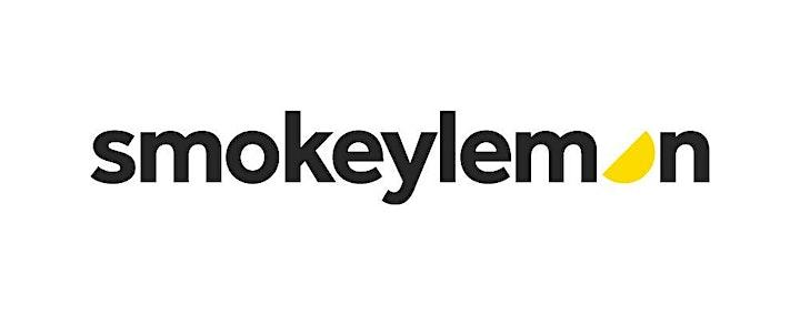 Smokeylemon Soapbox - Leveraging Your Local Market image