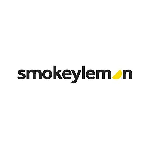 Smokeylemon logo