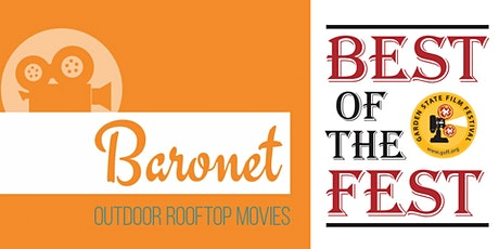 Garden State Film Festival Presents: The Best Of The Fest tickets