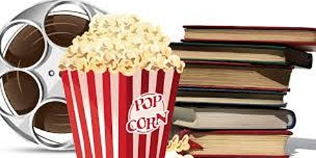 From The BOOKSHELF To The BIG SCREEN tickets