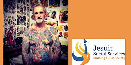 John - a transformative journey