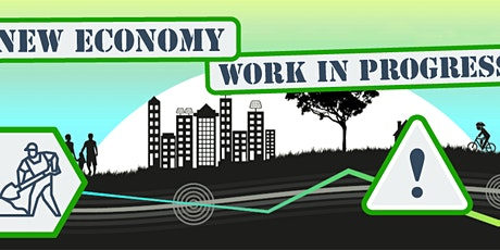 2020 Annual Conference - New Economy Network Australia tickets