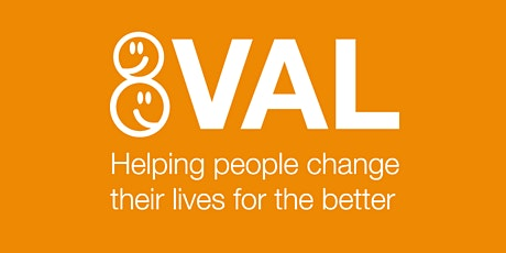 Positive Volunteer Management and Dealing with Performance Issues tickets