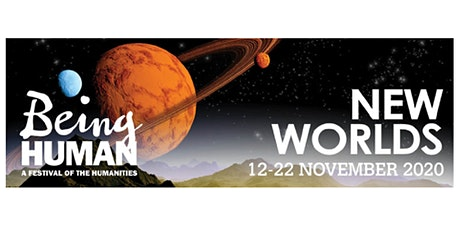 Being Human Festival 2020 - Subtitling World Cinema Workshop tickets