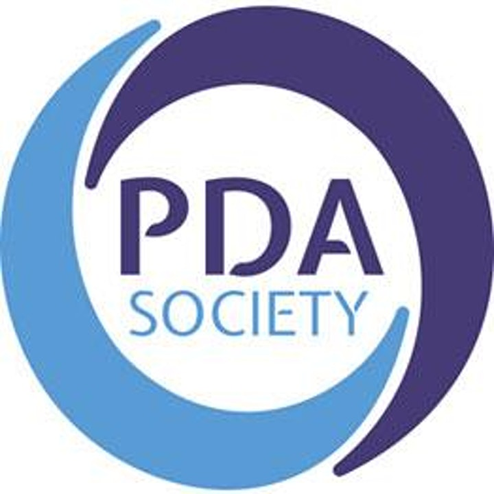 Pathological Demand Avoidance image