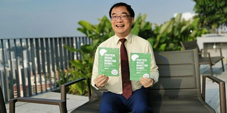 $29 WeChat Book + $59 Course at Only S$29.49