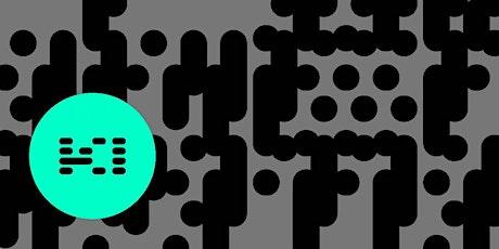 Open Studio@Schaufler Lab: Künstlerische Forschung zu KI im Schaufler Lab Tickets