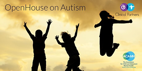 How to help schools help your autistic child tickets