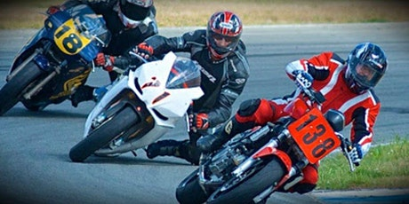 "Otago Motorcycle Club ""Have A Go Day"" tickets"
