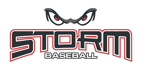 2nd Annual Storm Baseball Shootout tickets
