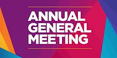 Herts Valleys CCG Annual General Meeting 2020 tickets