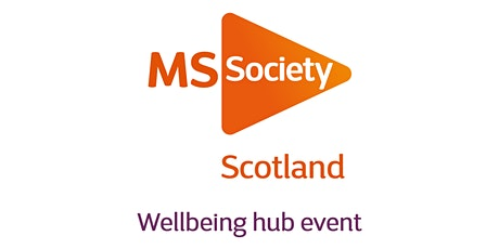 Tai Chi for people with or affected by MS (Scotland) Suitable for everyone tickets