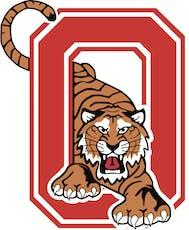 Ozark High School Reunion | Class of 2009 tickets