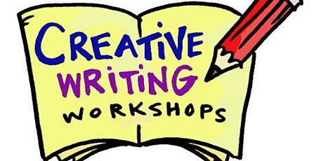 Kids Creative Writing Workshop Parramatta [Level 1: 9-11], [Level 2 :12-15] tickets