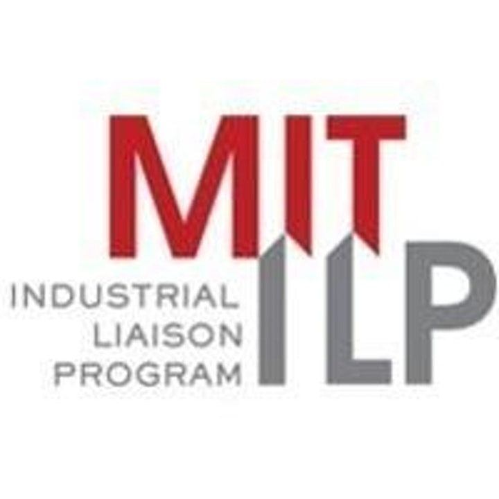 Innovation journeys 2020 – an MIT ILP and Imperial Business Partners series image