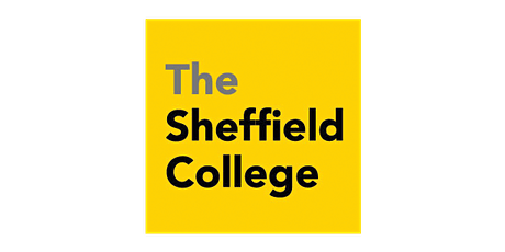 Open Enrolment - A Levels and Inclusion (City Campus) tickets
