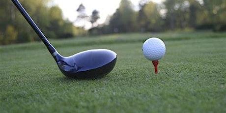 4 Person Golf Scramble 2020 tickets