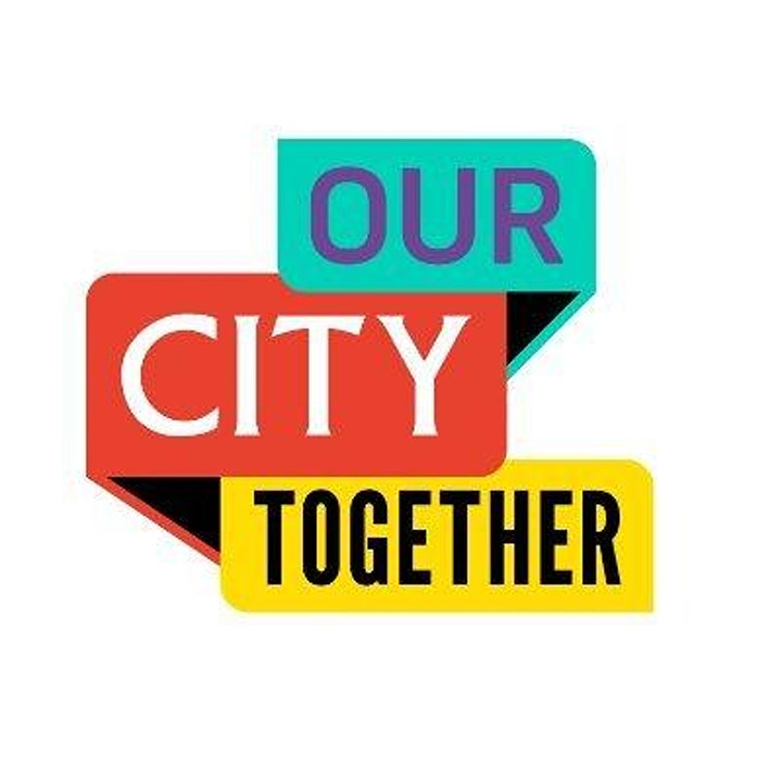 City of London Guides.   Free Culture Corridor Walk: Tower Hamlets -City image