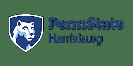 Graduate School Open House tickets