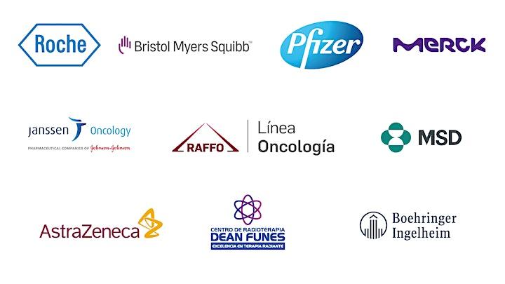 Imagen de PULCOR - ONCOCOR 2020 – Curso multidisciplinario sobre cáncer
