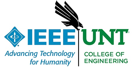IEEE North Tech-SAS 2021 tickets