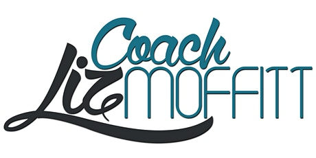 Take Your Coaching to a New Level - Get Certified - 16 Hours tickets