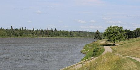Indigenous Riverbank Walking Tour tickets