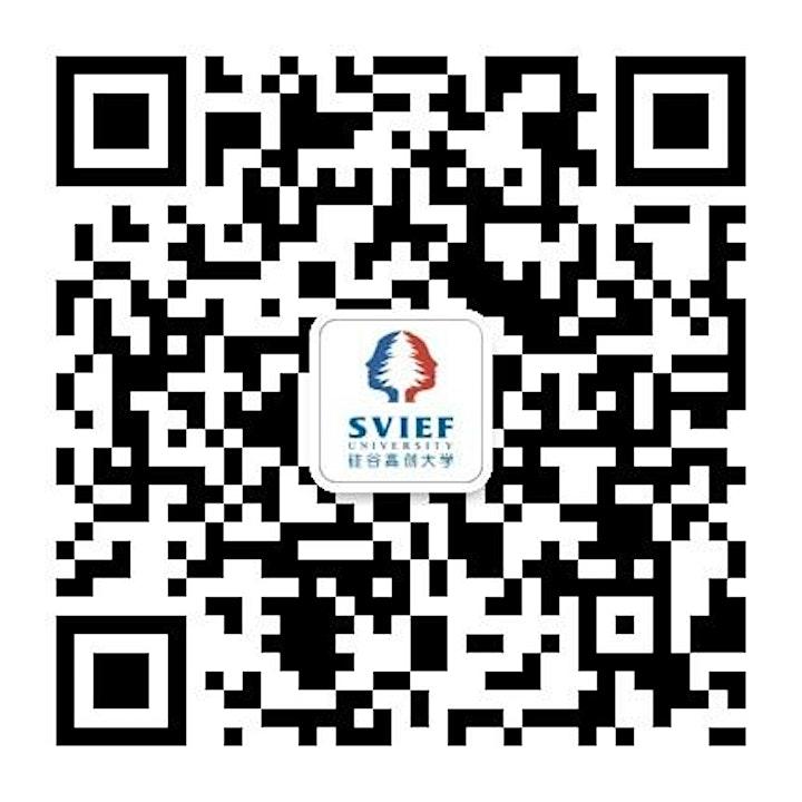 10th SVIEF &  Innovation Week image