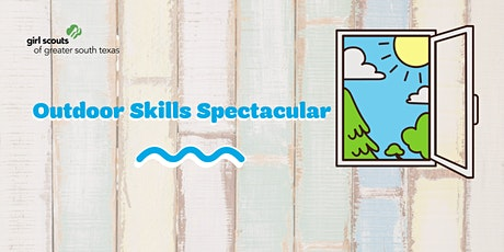 Outdoor Skills Spectacular (OSS) | November tickets