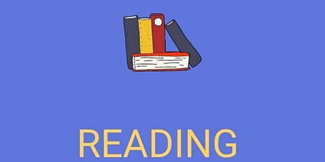 Words Across Canada: Multinational Reading tickets