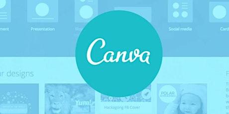 Funciones de Canva en la educación: Creación y edición de imágenes entradas