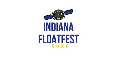 Indiana Float Fest 2020 tickets