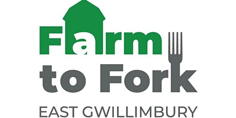 EG Farm to Fork - Annual Tour tickets