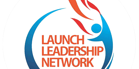 Launch Leadership Network - Rethinking Church -Thriving in Tough Times tickets