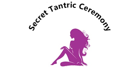 Secret Buffalo Tantric Events Signup tickets