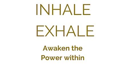 YOGO WITH MANA - Kundalini Yoga, Breathwork & Meditation tickets