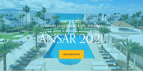 ANSAR2021 - Anguilla, Nevis and St. Kitts Associations Reunion tickets
