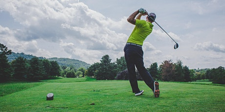 Inaugural Purposeful Living Golf Scramble tickets
