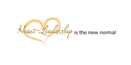 Heart-leadership is the new normal peer-group series tickets